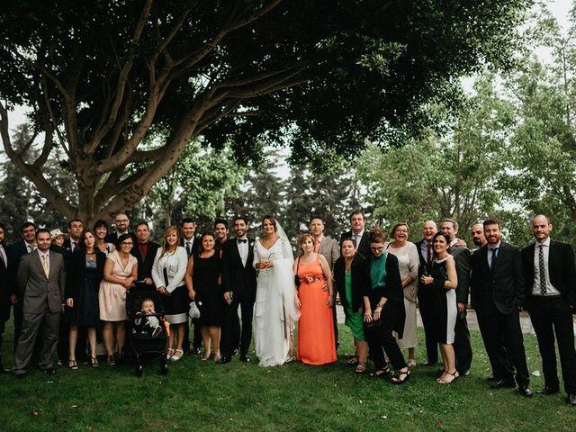 La boda de Eugenio y Jennifer  en Las Palmas De Gran Canaria, Las Palmas 51