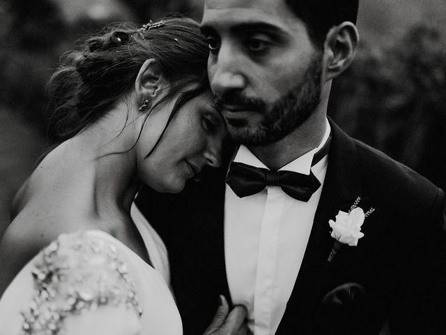 La boda de Eugenio y Jennifer  en Las Palmas De Gran Canaria, Las Palmas 57