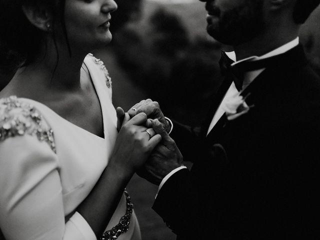 La boda de Eugenio y Jennifer  en Las Palmas De Gran Canaria, Las Palmas 59