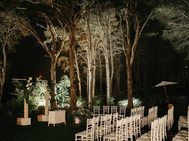 La boda de Eugenio y Jennifer  en Las Palmas De Gran Canaria, Las Palmas 60