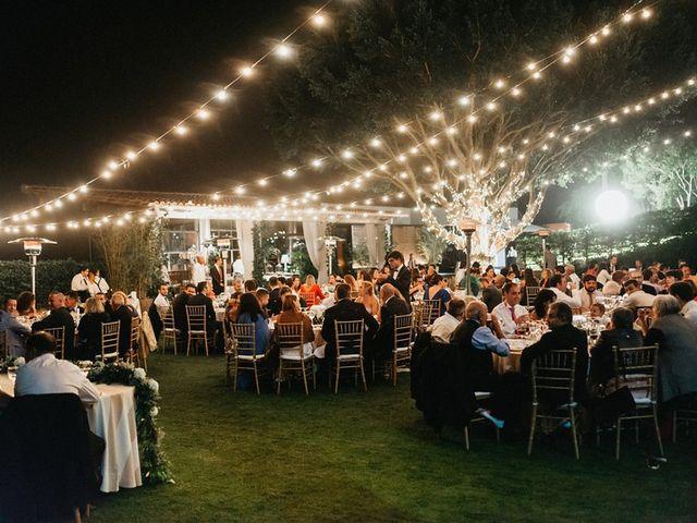 La boda de Eugenio y Jennifer  en Las Palmas De Gran Canaria, Las Palmas 69