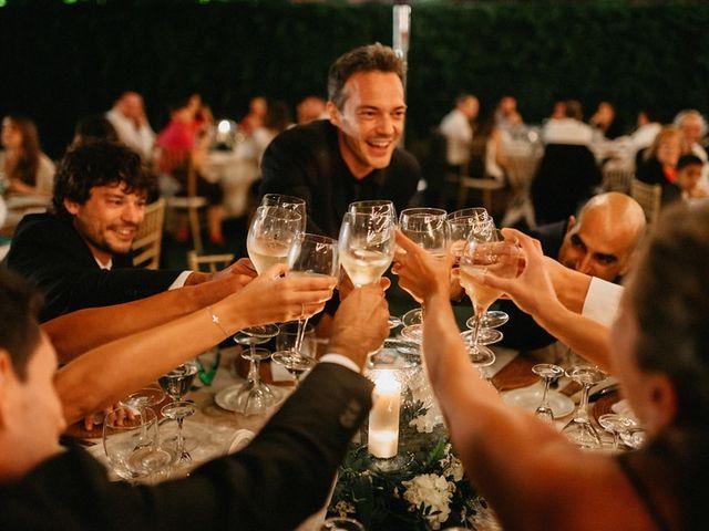 La boda de Eugenio y Jennifer  en Las Palmas De Gran Canaria, Las Palmas 71