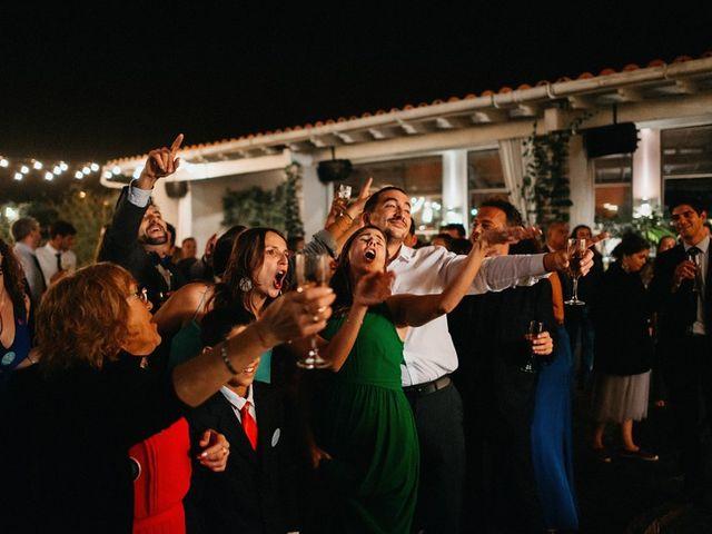 La boda de Eugenio y Jennifer  en Las Palmas De Gran Canaria, Las Palmas 73