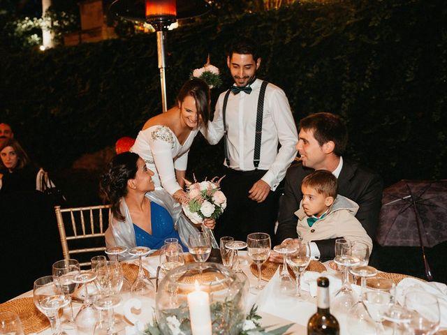 La boda de Eugenio y Jennifer  en Las Palmas De Gran Canaria, Las Palmas 79