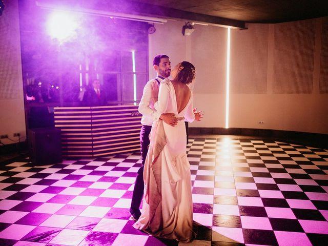 La boda de Eugenio y Jennifer  en Las Palmas De Gran Canaria, Las Palmas 89