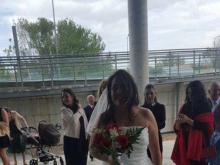 La boda de Nasta y Emy 2