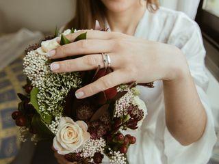 La boda de Imanol y Esther 3