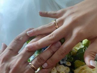 La boda de Adriana  y Manel 3