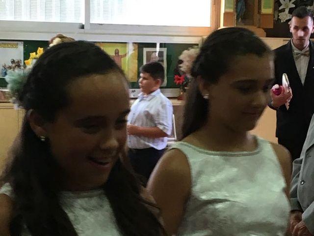 La boda de Juanjo y Susana en Cartagena, Murcia 34
