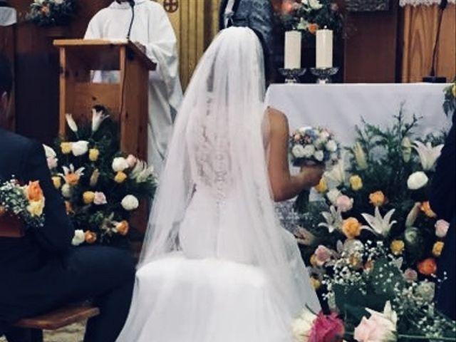 La boda de Juanjo y Susana en Cartagena, Murcia 35