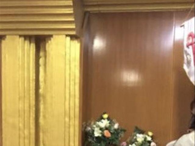 La boda de Juanjo y Susana en Cartagena, Murcia 36