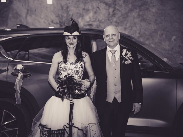 La boda de Fer y Kris en Lluchmajor, Islas Baleares 50