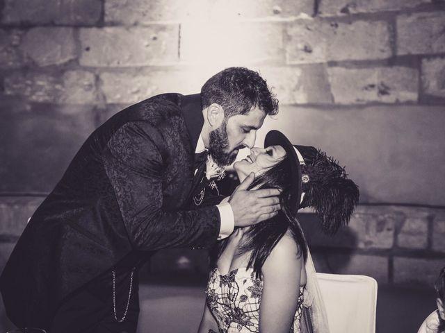 La boda de Fer y Kris en Lluchmajor, Islas Baleares 69