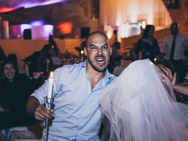 La boda de Fer y Kris en Lluchmajor, Islas Baleares 71