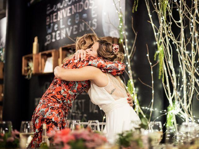 La boda de Albert y Gina en Olerdola, Barcelona 47