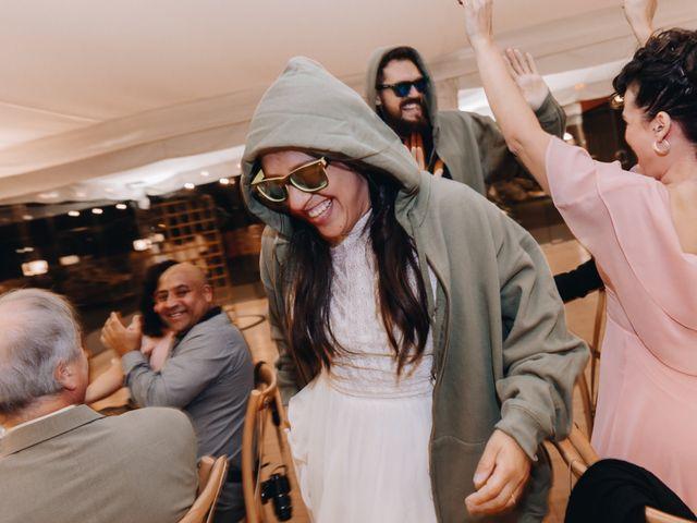 La boda de Luis y Eli en Albalat Dels Tarongers, Valencia 41