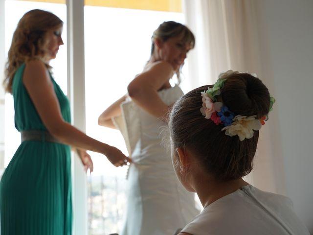La boda de Montse y Iván en Tordera, Barcelona 21