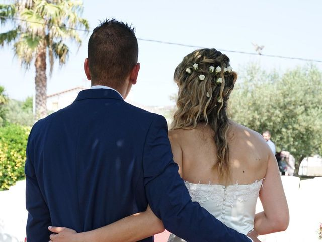 La boda de Montse y Iván en Tordera, Barcelona 58