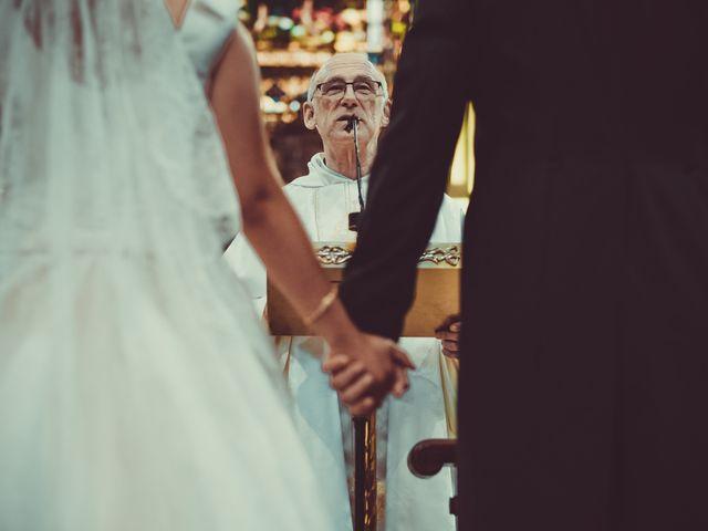 La boda de Miguel y Alejandra en Albacete, Albacete 15