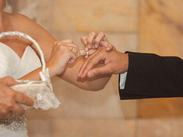 La boda de Roberto y Marta en Arucas, Las Palmas 13