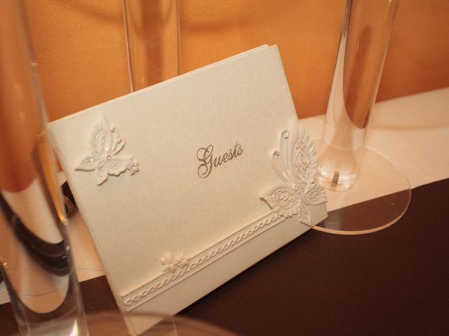 La boda de Roberto y Marta en Arucas, Las Palmas 20