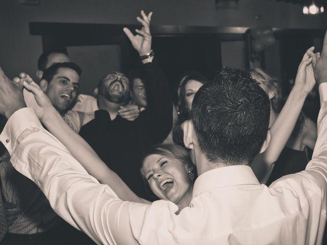 La boda de Roberto y Marta en Arucas, Las Palmas 26