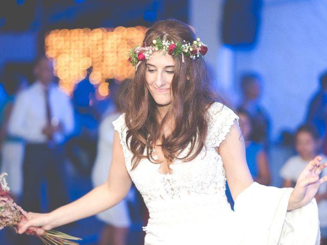La boda de Rober y Soraya en Culleredo, A Coruña 9