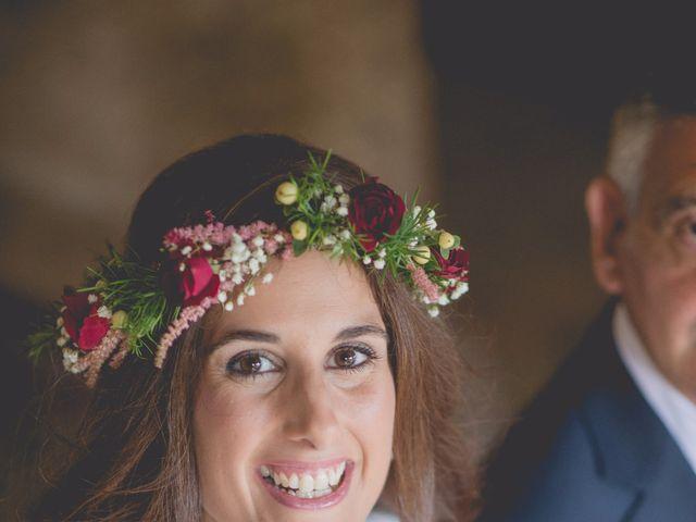 La boda de Rober y Soraya en Culleredo, A Coruña 18
