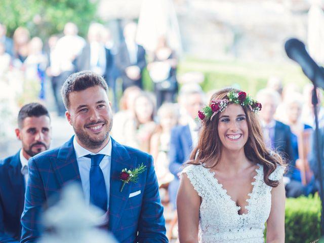 La boda de Rober y Soraya en Culleredo, A Coruña 28