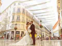 La boda de Marina y Adrian 42