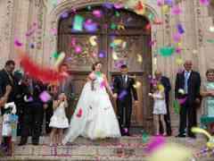 La boda de Tania y Jairo 27
