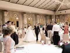 La boda de Tania y Jairo 25