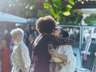 La boda de Miguel y Loly 1
