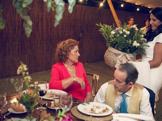 La boda de Pedro y Rocío en Córdoba, Córdoba 35