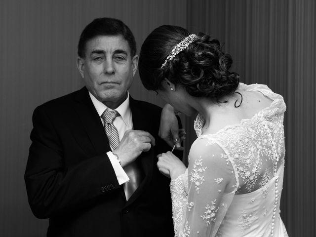 La boda de Diego y Leire en Algete, Madrid 25
