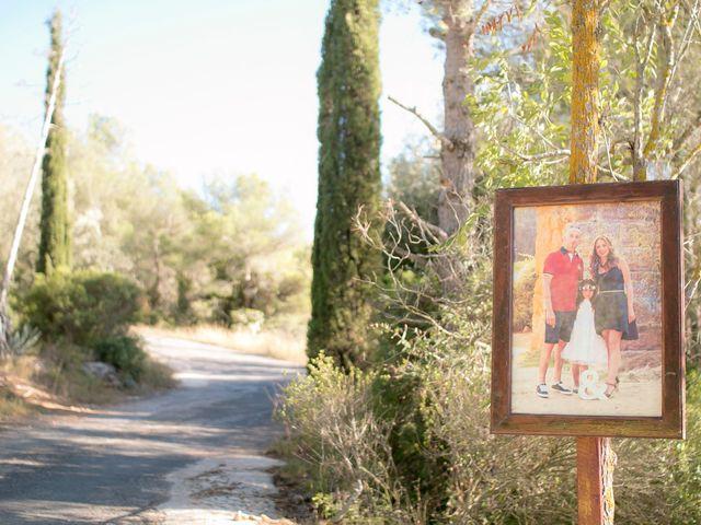La boda de Ruben  y Miriam  en Montferri, Tarragona 62