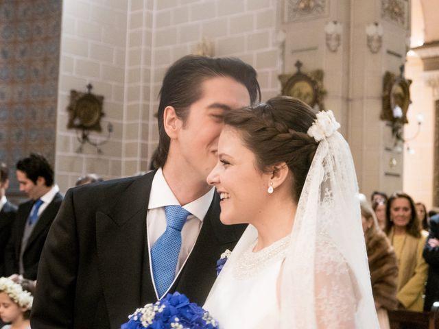 La boda de Gus y Esther en Oviedo, Asturias 37