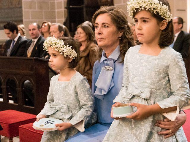 La boda de Gus y Esther en Oviedo, Asturias 40