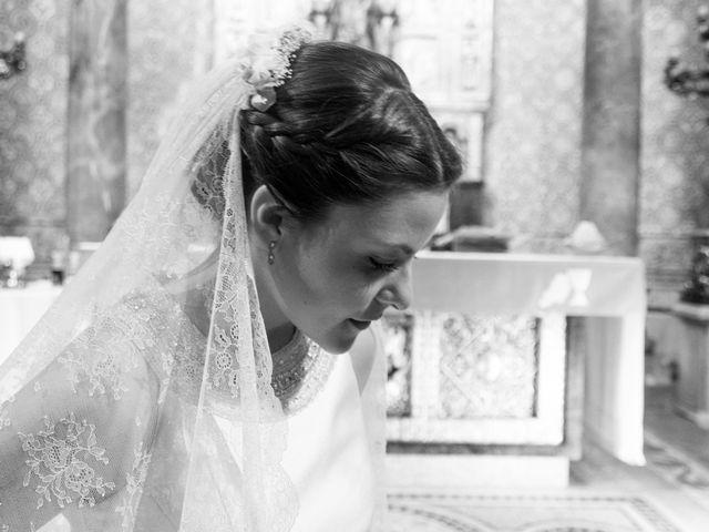 La boda de Gus y Esther en Oviedo, Asturias 50