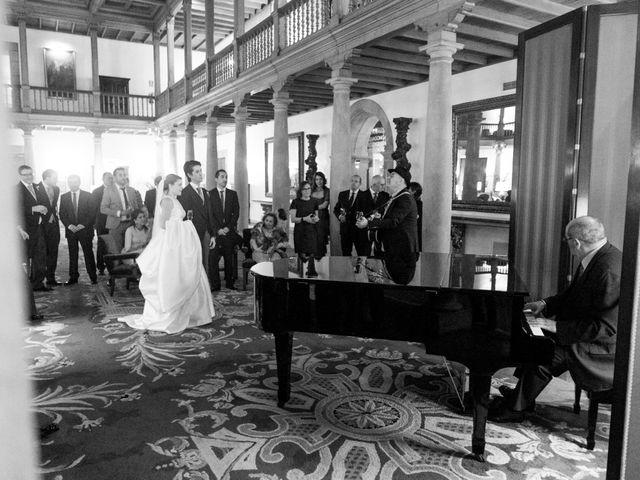 La boda de Gus y Esther en Oviedo, Asturias 67