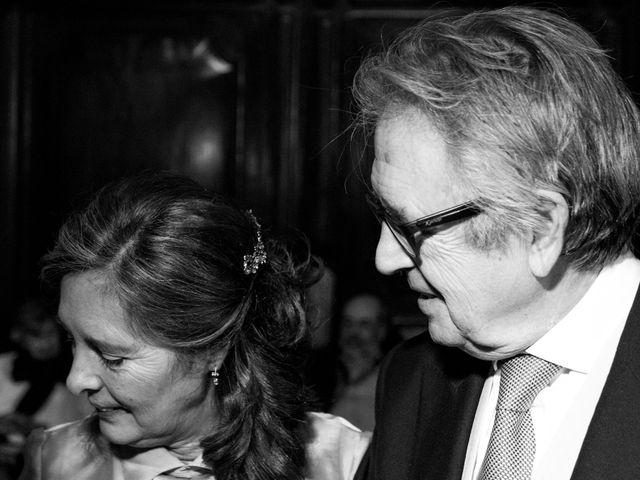 La boda de Gus y Esther en Oviedo, Asturias 83