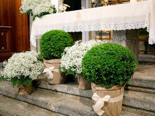 La boda de María y José O. 3