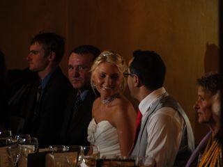 La boda de Ana y Manuel 2