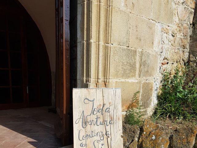 La boda de Paco y Sonia en Lloret De Mar, Girona 4