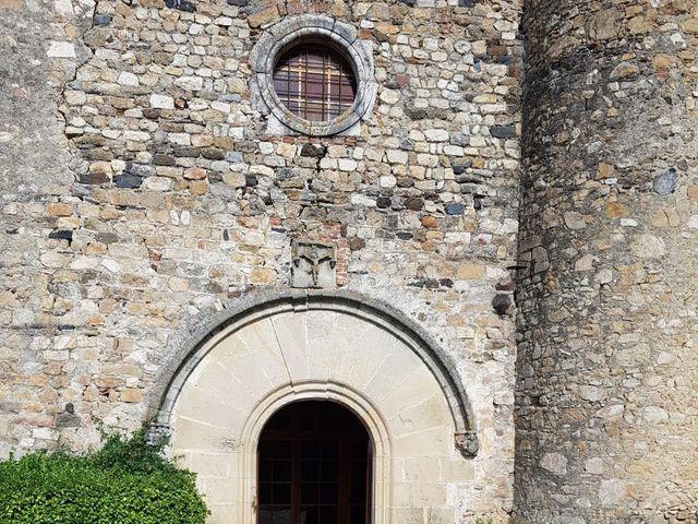 La boda de Paco y Sonia en Lloret De Mar, Girona 6