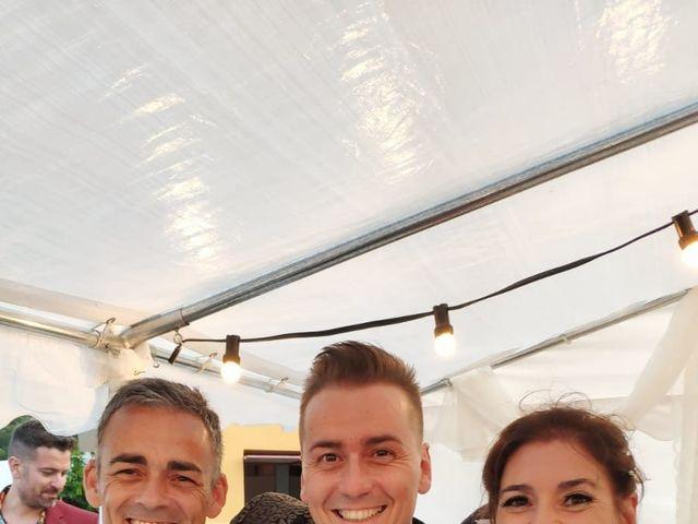 La boda de Paco y Sonia en Lloret De Mar, Girona 9
