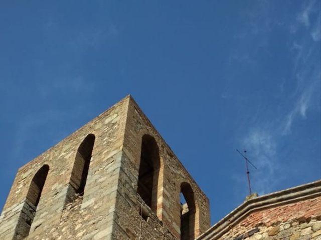 La boda de Paco y Sonia en Lloret De Mar, Girona 10