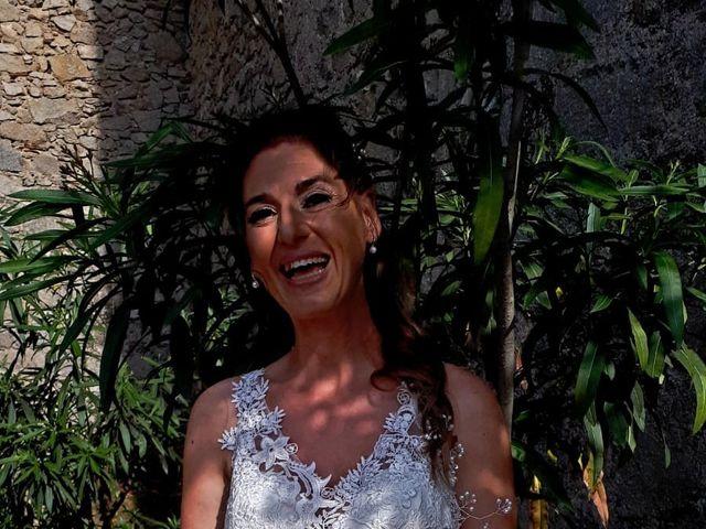 La boda de Paco y Sonia en Lloret De Mar, Girona 11