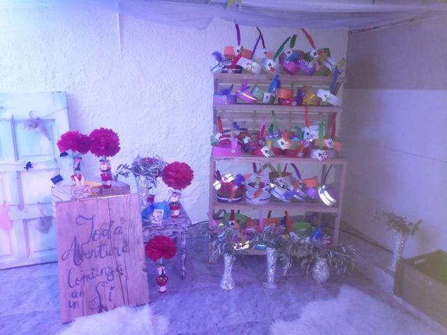 La boda de Paco y Sonia en Lloret De Mar, Girona 15