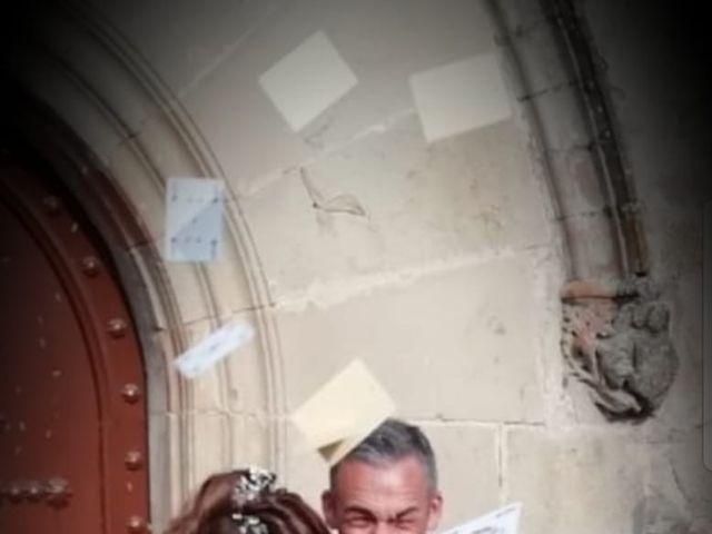 La boda de Paco y Sonia en Lloret De Mar, Girona 16